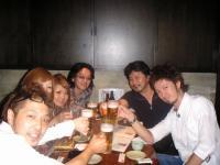 ブログ フォト講習会 町田 036