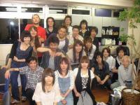 ブログ フォト勉強会 ティアラ 011