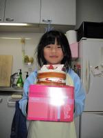 2009.01.10バースデイ 007