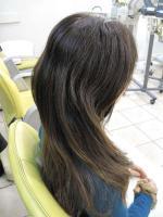 m3d 2009.2.15 010