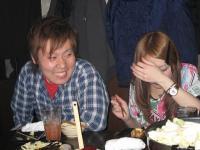 m3d 2009.4.5誕生日 006