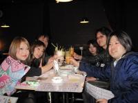 m3d 2009.4.5誕生日 016