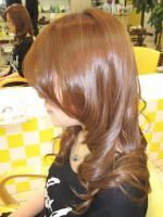 m3d 2009.4.15 no2 002