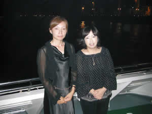 2008年09月13日_CIMG0310