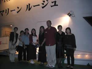 2008年09月13日_CIMG0314