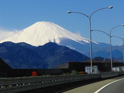 0902富士山