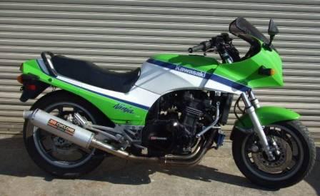 g900R.jpg