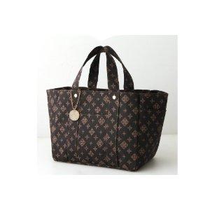russetのバッグ