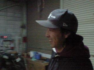 20090219015807.jpg