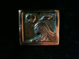 20090328015810