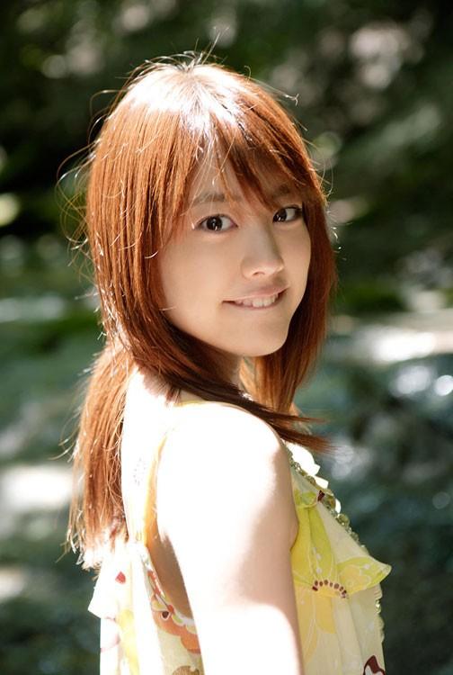 福田沙紀のシングル&アルバムが同時発売されます。