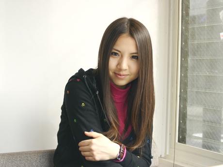 【阿部真央/ポっぷ】のライブがSHIBUYA-AXにて追加公演決定です。