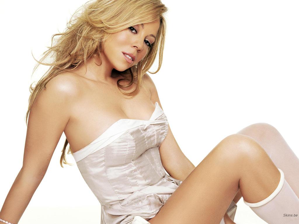 Mariah Carey マライア・キャリー が40歳で初の妊娠!