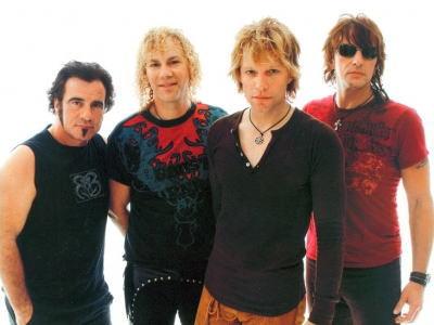 ボン・ジョヴィ(Bon Jovi) グレイテスト・ヒッツ-アルティメット・コレクション(初回限定2CD)