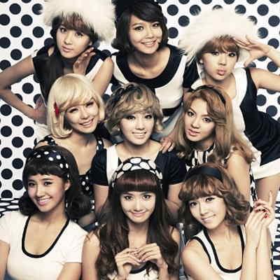 少女時代(Girls` Generation) HOOT(DVD付豪華初回限定盤)