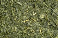 茶カテキンには口臭や悪臭に対しても効果がある