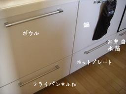 0041_20090605131451.jpg