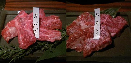 NYAKO20090207_7.jpg