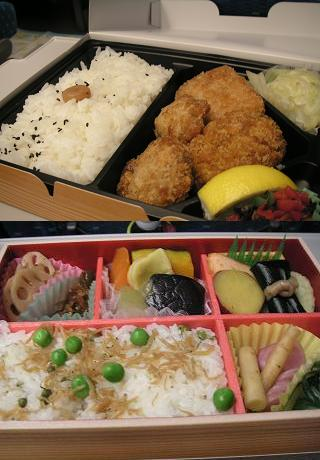 Nozomi20090719_2.jpg