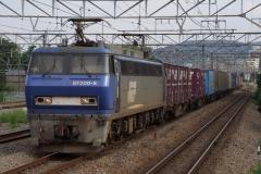 8-29_EF200.jpg
