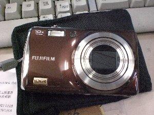 CIMG4721001.jpg