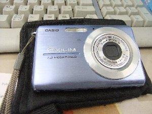 DSCF1009001.jpg