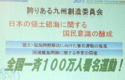 DSCF1286001.jpg
