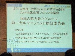 DSCF1333001.jpg