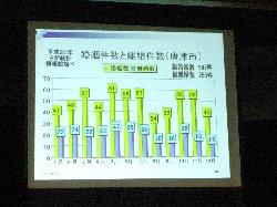 DSCF2072001.jpg