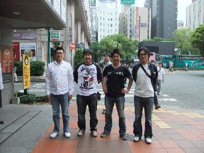 DSCF2243001.jpg