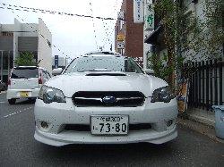DSCF2711001.jpg