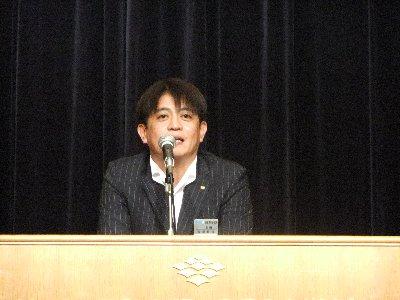 DSCF2972001.jpg