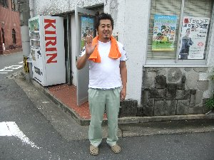 DSCF3243001.jpg