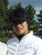 DSCF3929000222.jpg