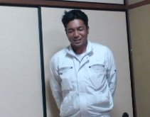 PAP_0217001.jpg