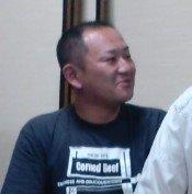 PAP_0221001.jpg