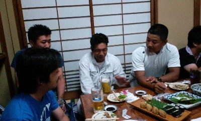 PAP_0228001.jpg