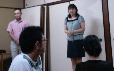 PAP_0232001.jpg