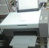 ST340061[1]