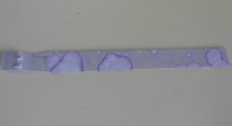 ST340214[1]