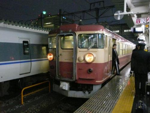 P1050102a.jpg