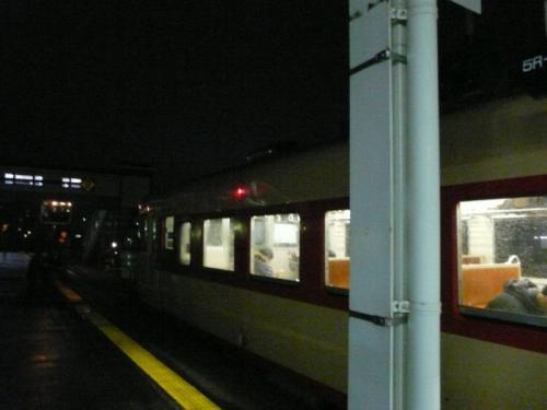 P1050132a.jpg