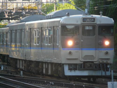 P1060815a.jpg