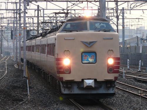 P1110209a.jpg