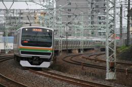 E231-1000  新子安
