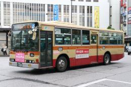 ひ06 KL-エアロ ワンステ