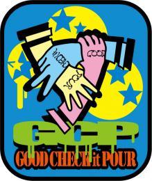 GCP 新ロゴ
