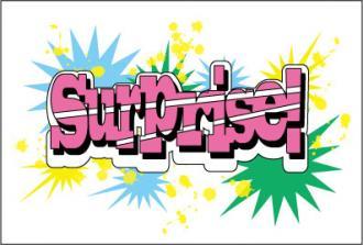 suprise-フライヤー web2