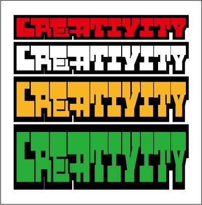 creativity-3.jpg