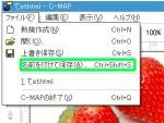 cmap12.jpg